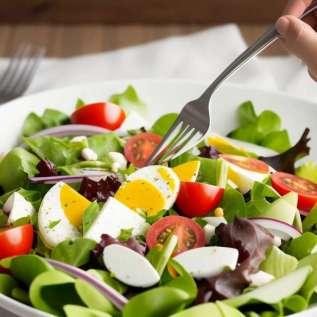 1. Избегавајте понављање јела.