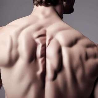 4 příčiny, které způsobují bolesti krku