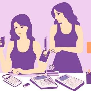 Chyby, které vám zabraňují ztrátě váhy