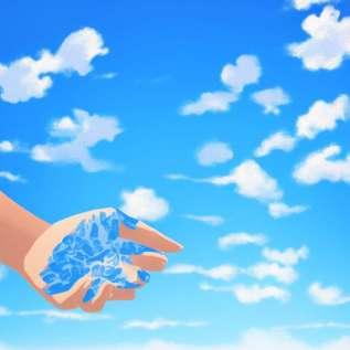 Znojite li ruke?