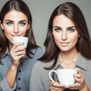 5 tips for ikke å gå opp i vekt på julen