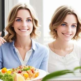 عواقب تخطي وجبة الإفطار