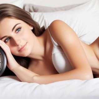 Поспаност