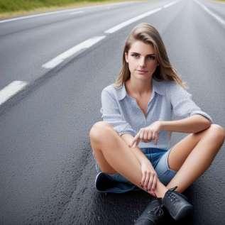 だからあなたはあなたの膝の動きを回復することができます