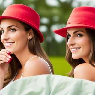 Voici comment les Mexicains gèrent la grippe