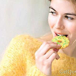 Proč jsou alergeny na glutén?