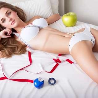 Зашто добијате на тежини?