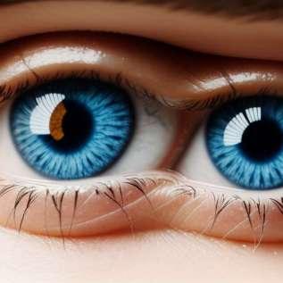 Qu'est-ce que la basse vision?