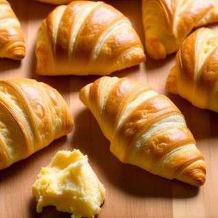 ФОТОГРАФИЈЕ: Храна која највише утиче на ваш стомак