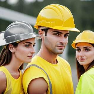 Nakon potresa, pronalaze beživotnu suprugu našeg partnera Grupo Imagena