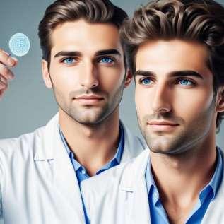 Genlerdeki mutasyonlar kanser nedenidir