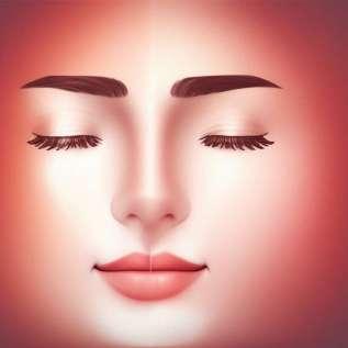 Zašto ne mogu plakati?