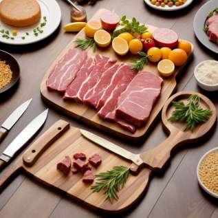 At spise kulhydrater kan udløse kræft