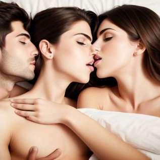 Znanost vam otkriva 4 tajne ljubavi