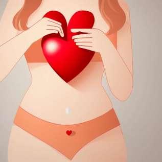 Co byste měli vědět o transplantacích orgánů