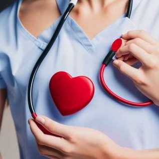 สิ่งที่คุณไม่รู้เกี่ยวกับหัวใจของคุณ