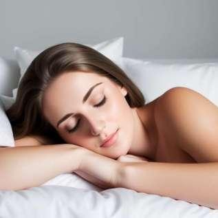 Ako ovako spavate, napunit ćete