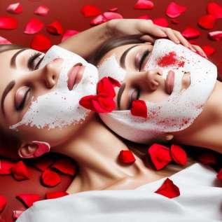 Rens og opfrisk din hud med muddermaske