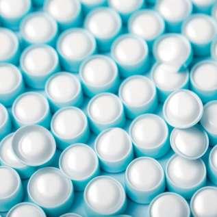 Pomanjkanje vitamina E in kroničnih bolezni