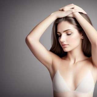 Steigern Krämpfe die Migräne?