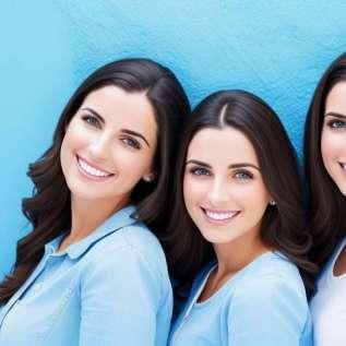 Begrensning mot aldring