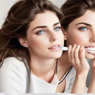 Важност хигијене носа