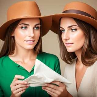 Schlüssel gegen Sinusitis