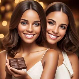 5 vanedannende desserter som stoffer