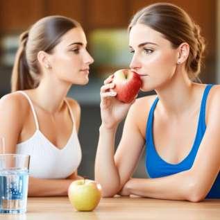 شرب مياه الهواء ، وأفضل لصحتك