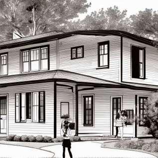 Você tem memória fotográfica?