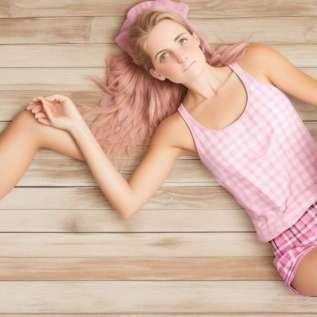 7 įpročiai, kurie sugadina jūsų metabolizmą