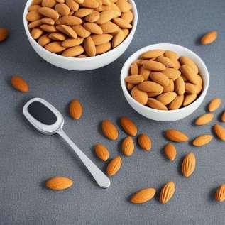 GetQoralHealth.com dari telefon bimbit anda