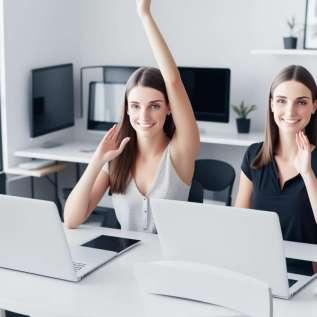 Proč je emoční plat důležitý?