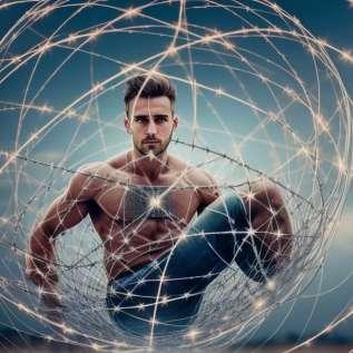 フォトギャラリー:ストレスで損傷を受けた8臓器