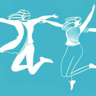 9 Möglichkeiten, mehr Energie an Ihrem Tag zu haben