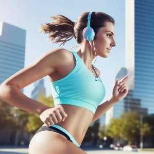 Beeinflusst die Übung Ihre Gene?