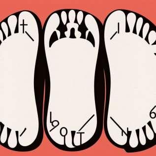Elhízás, több mint egy típus?