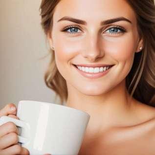 5 zvyků, které způsobují hypersenzitivitu ve vašich zubech