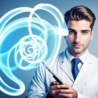 Perspectives de la technologie de la santé pour 2013