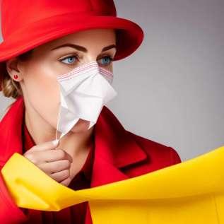 Actions pour prévenir la pneumonie