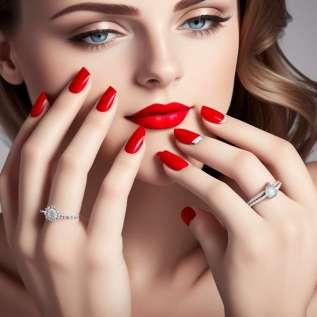 Πώς να επιλέξετε το βερνίκι νυχιών σας;