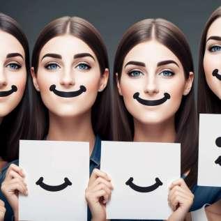 האושר הוא בריאות!