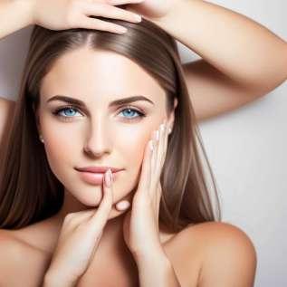 Maistas, sukeliantis migreną