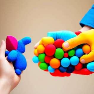 Prodaja ljudskih organa širom svijeta problem