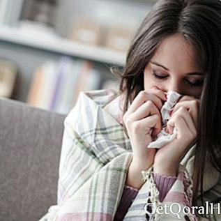 What is the best multivitamin to prevent flu and respiratory diseases?