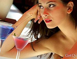 How does the body harm alcohol consumption?