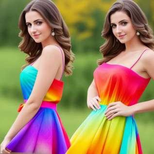 Apa yang berlaku jika anda tidak memakai seluar