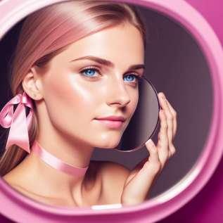 Избегавајте сува и контаминирана окружења