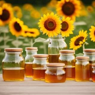 10 أشياء يفعلها العسل لجسمك