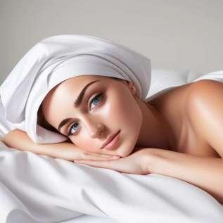 चिंता नींद के नुकसान का पक्षधर है